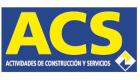 b_acs