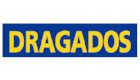 b_dragados