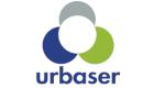 b_urbaser